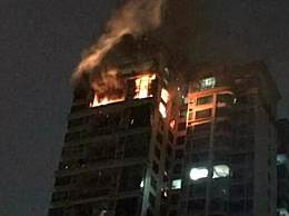 致中山一家六口身亡火灾原因 古镇12月22日火灾原因公布