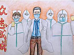 最新最全2020抗疫英雄事迹5篇 致敬抗击疫情英雄事迹作文素材