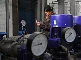 北京31日24时正式停暖