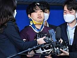 韩40万人请愿更换N号房法官 曾审理具荷拉案