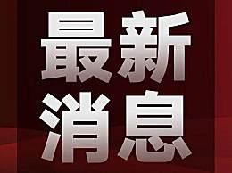 深圳立法禁食猫狗