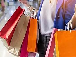 30多地推出消费券推动经济恢复