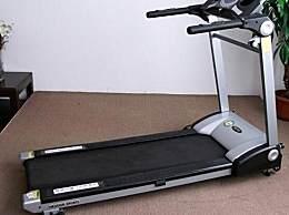机械跑步机能改成电动的吗