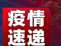 安倍将发布紧急事态宣言 日本确诊累计超4000例