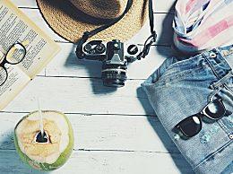 清明假期4325.4万人次出游 游客满意度指数为88.8,达历史高位水平