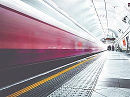 2020郑州地铁运营时间