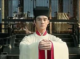 清平乐皇帝赵祯的历史原型是谁