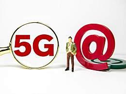 三大运营商推出5G消息 观众评论:微信真正的对手来了!