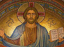 基督教受难节是几月几日