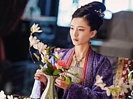 清平乐宋仁宗最爱的人是谁