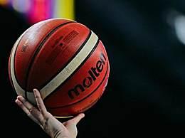 奥运男篮落选赛时间公布 男篮奥运落选赛延期一年