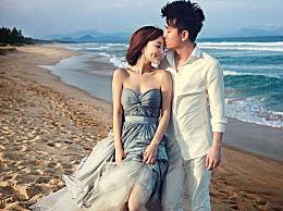 贾乃亮被曝新恋情是真的吗