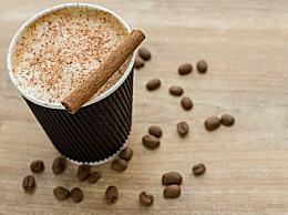 月经期间可以喝咖啡吗