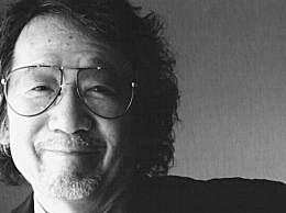 日本导演大林宣彦去世 大林宣彦个人资料代表作品