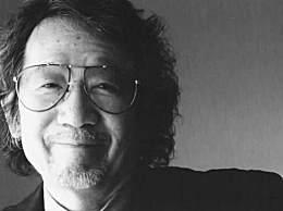 日本导演大林宣彦去世享年82岁