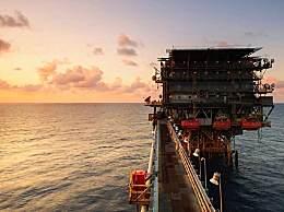 欧佩克达成协议削减石油产量