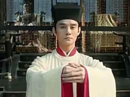 清平乐朱桢一共有几位皇后人物