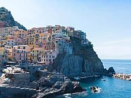 2020意大利一共有多少人口