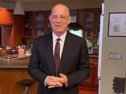 汤姆汉克斯主持SNL