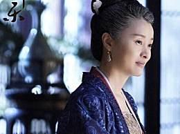 历史上刘娥是怎么样的人