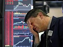 世界原油价格战结束