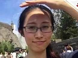 江母以生命权纠纷起诉刘鑫 江歌案事件全程回顾