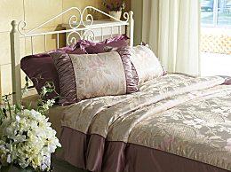什么样的床垫比较好