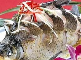 孩子吃什么鱼最有营养最补脑