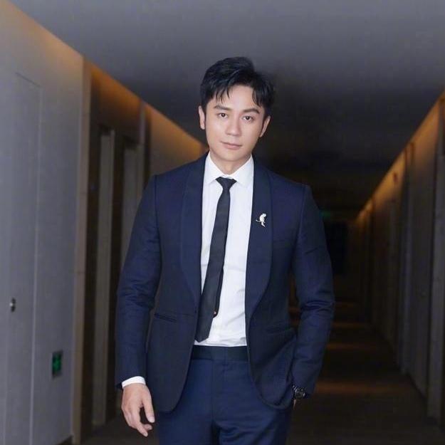 李晨败诉申请二审 渣男李晨现形记说了什么