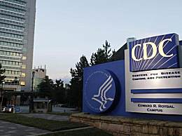 《华邮》:美CDC实验室污染 致全美新冠病毒检测延误