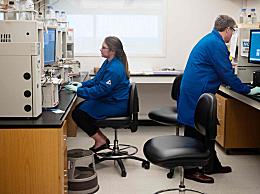 全美新冠检测延迟 皆因美国CDC实验室污染问题