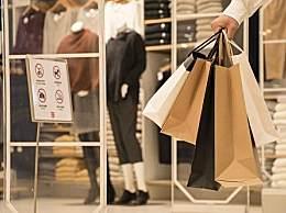 韩国免税店或崩溃销售额同比减少了90% 中国成全球第二免税大国