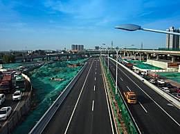 2020高速什么时候收费