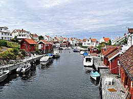 瑞典官员称将于下月实现群体免疫