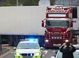 英货车案又一嫌犯被捕