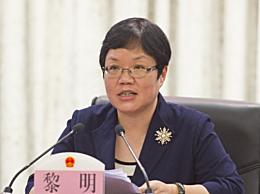 广州返校核酸检测近20万人