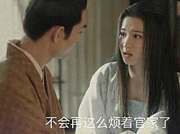 清平乐张��晗第几集怀孕