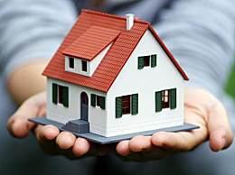 2020年湖北住房贷款减免政策