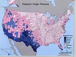 2020美国人口总数是多少