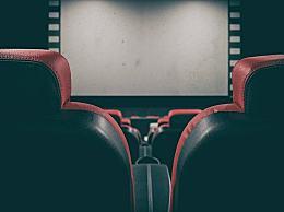 韩国影院试推包场观影