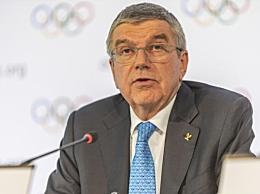 奥委会删除安倍表态 国际奥委会删除奥运会额外费用表述