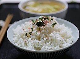 泰国大米降价高达50%