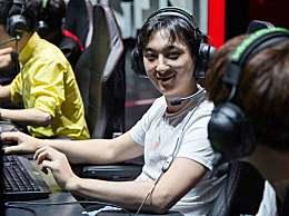 王思聪回应陪练游戏每小时666元