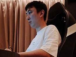 王思聪回应陪练游戏