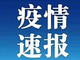 武汉重症病例清零