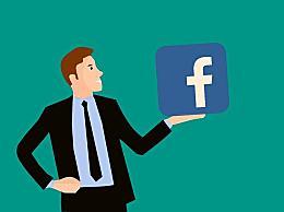 脸书认罚50亿美元