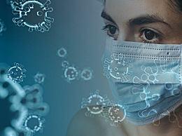 空气中测出新冠病毒 空气里含有新冠病毒吗