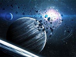 地球上第五大月球陨石将拍卖