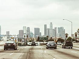 高速公路免费到什么时候结束