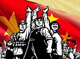 五四青年节励志未来演讲稿5篇